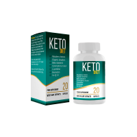 KETO DIET CZ - weight loss treatment