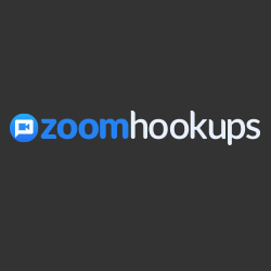 Zoomhookups | Adult Dating SOI | Tier-1 [EMAIL]