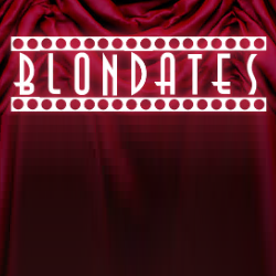 Blondates | Adult Dating SOI + PPS  | Tier-1 [EMAIL]