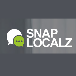 Snaplocalz | Adult Dating SOI | Tier-1 [EMAIL]